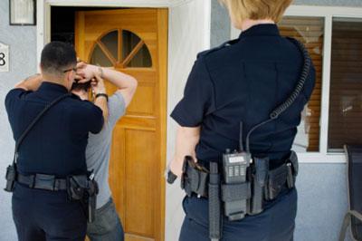 Domestic-Violence-Arrest